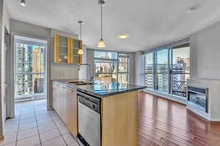 """Photo 22: 1502 1199 SEYMOUR Street in Vancouver: Downtown VW Condo for sale in """"BRAVA"""" (Vancouver West)  : MLS®# R2534409"""