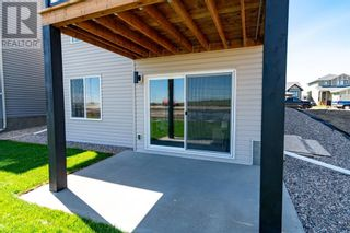 Photo 44: 265 Lynx Road N in Lethbridge: House for sale : MLS®# A1045452