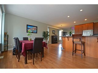 Photo 2: 6874 EUGENE Road in Prince George: Lafreniere House for sale (PG City South (Zone 74))  : MLS®# N238839