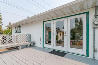 Photo 32: 303 42 Street SW in Calgary: Wildwood Detached for sale : MLS®# A1134148