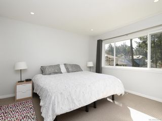 Photo 10: 6707 Amwell Dr in Central Saanich: CS Brentwood Bay House for sale : MLS®# 839672