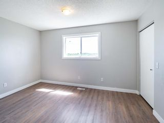 Photo 16: 144 Covington Road NE in Calgary: Coventry Hills Detached for sale : MLS®# A1115677