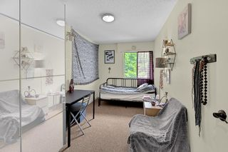 Photo 14: 6 9151 FOREST GROVE DRIVE in Burnaby: Forest Hills BN Townhouse for sale (Burnaby North)  : MLS®# R2426367