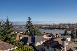 Photo 38: 2526 SE MARINE Drive in Vancouver: South Marine House for sale (Vancouver East)  : MLS®# R2556122