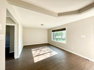 Photo 3: 655 22nd Street in Brandon: West End Residential for sale (B06)  : MLS®# 202117810