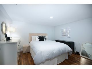 Photo 16: 3292 LAUREL Street in Vancouver: Cambie House for sale (Vancouver West)  : MLS®# V1050067