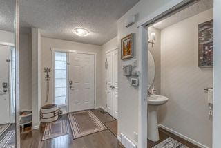 Photo 5: 262 Copperstone Circle SE in Calgary: Copperfield Detached for sale : MLS®# A1136994