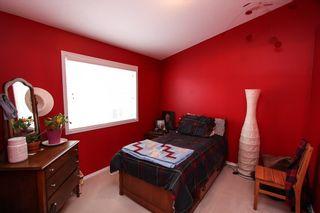 Photo 13: 19 Carsdale Drive in Winnipeg: Single Family Detached for sale (North West Winnipeg)  : MLS®# 1502785