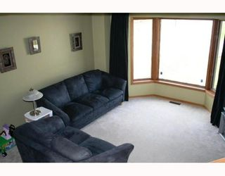 Photo 4:  in WINNIPEG: Windsor Park / Southdale / Island Lakes Residential for sale (South East Winnipeg)  : MLS®# 2908383