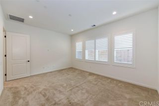 Photo 17: 166 Palencia in Irvine: Residential for sale (GP - Great Park)  : MLS®# CV21091924