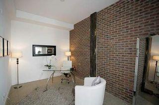 Photo 5: 16 510 E King Street in Toronto: Moss Park Condo for sale (Toronto C08)  : MLS®# C2557323