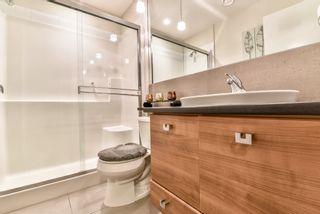 Photo 14: 213 6688 120 Street in Surrey: West Newton Condo for sale : MLS®# R2073002