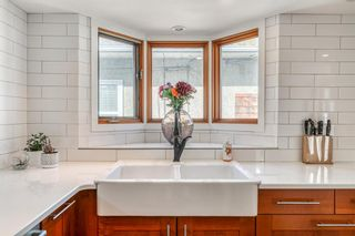 Photo 10: 812 2 Street NE in Calgary: Crescent Heights Detached for sale : MLS®# A1147234