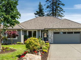 Photo 41: 2342 Suffolk Cres in COURTENAY: CV Crown Isle House for sale (Comox Valley)  : MLS®# 761309