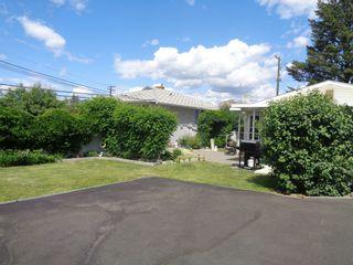Photo 30: 939 MONCTON AVENUE in KAMLOOPS: NORTH KAMLOOPS House for sale : MLS®# 145482