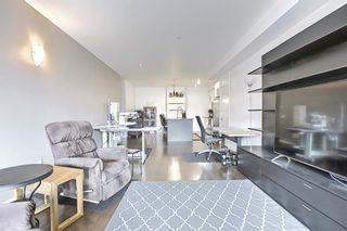 Photo 12: 304 414 MEREDITH Road NE in Calgary: Crescent Heights Apartment for sale : MLS®# A1119417