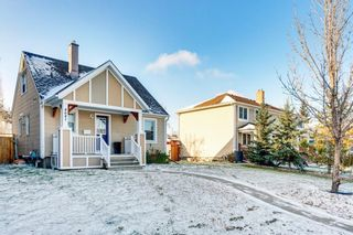 Photo 48: 4641 20 Street SW in Calgary: Altadore Detached for sale : MLS®# A1089417