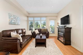 Photo 8: 310 2220 Sooke Rd in Colwood: Co Hatley Park Condo for sale : MLS®# 844747