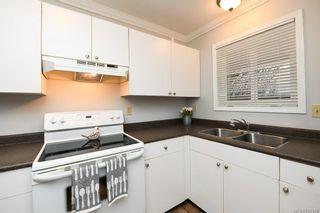 Photo 3: 33 375 21st St in : CV Courtenay City Condo for sale (Comox Valley)  : MLS®# 862319