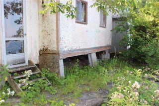 Photo 12: 1226 Black Beach Lane in Ramara: Rural Ramara House (Bungalow) for sale : MLS®# X3265319