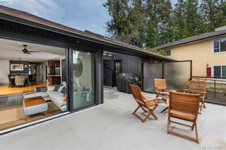 Photo 12: 2880 Leigh Rd in VICTORIA: La Langford Lake House for sale (Langford)  : MLS®# 837469