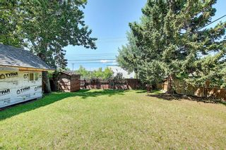 Photo 30: 10443 Wapiti Drive SE in Calgary: Willow Park Detached for sale : MLS®# A1128951