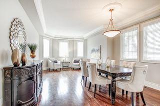 Photo 10: 239 Quinlan Court in Milton: Scott House (2-Storey) for sale : MLS®# W4702712