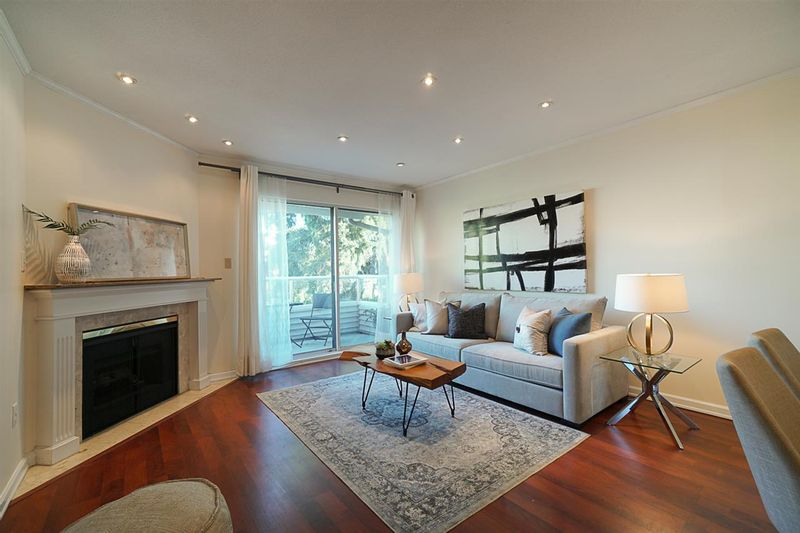 FEATURED LISTING: 311 - 5350 VICTORY Street Burnaby