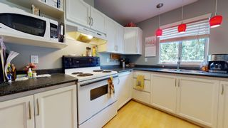 """Photo 3: 105 6440 197 Street in Langley: Willoughby Heights Condo for sale in """"Kingsway"""" : MLS®# R2603548"""