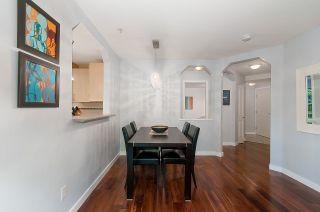 Photo 5: 104 5700 ANDREWS ROAD in Richmond: Steveston South Condo for sale : MLS®# R2277363