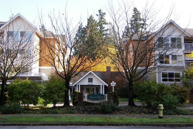 FEATURED LISTING: 112 - 9650 148th Street Hartford Woods