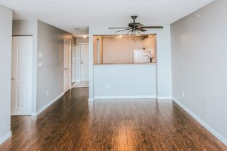 """Photo 7: 602 12148 224 Street in Maple Ridge: East Central Condo for sale in """"Panoramma"""" : MLS®# R2601089"""