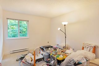Photo 16: 8236 AMBERWOOD Place in Burnaby: Forest Hills BN Townhouse for sale (Burnaby North)  : MLS®# R2601543