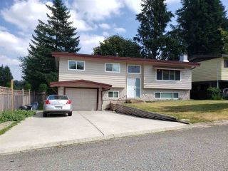 Photo 4: 3858 CHADSEY Crescent in Abbotsford: Central Abbotsford House for sale : MLS®# R2583518
