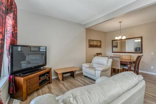 Photo 4: 32 ROCKYWOOD Park NW in Calgary: Rocky Ridge Detached for sale : MLS®# A1091115
