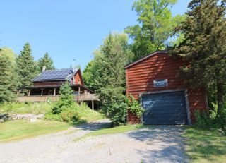 Photo 2: 14450 Country Road 2 Road in Cramahe: House for sale : MLS®# 207970