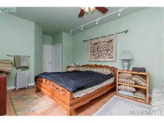 Photo 12: 4741 Lisandra Rd in VICTORIA: Me Kangaroo House for sale (Metchosin)  : MLS®# 758164