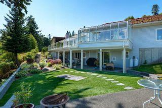 Photo 56: 5684 Seacliff Rd in : CV Comox Peninsula House for sale (Comox Valley)  : MLS®# 852423