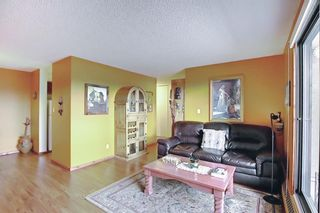 Photo 6: 212 8604 48 Avenue NW in Calgary: Bowness Apartment for sale : MLS®# A1138571