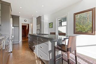 Photo 11: 2536 E PENDER STREET in Vancouver: Renfrew VE House for sale (Vancouver East)  : MLS®# R2534142