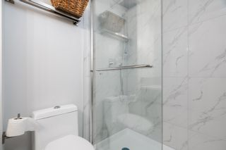 """Photo 13: 149 200 WESTHILL Place in Port Moody: College Park PM Condo for sale in """"WESTHILL PLACE"""" : MLS®# R2608316"""