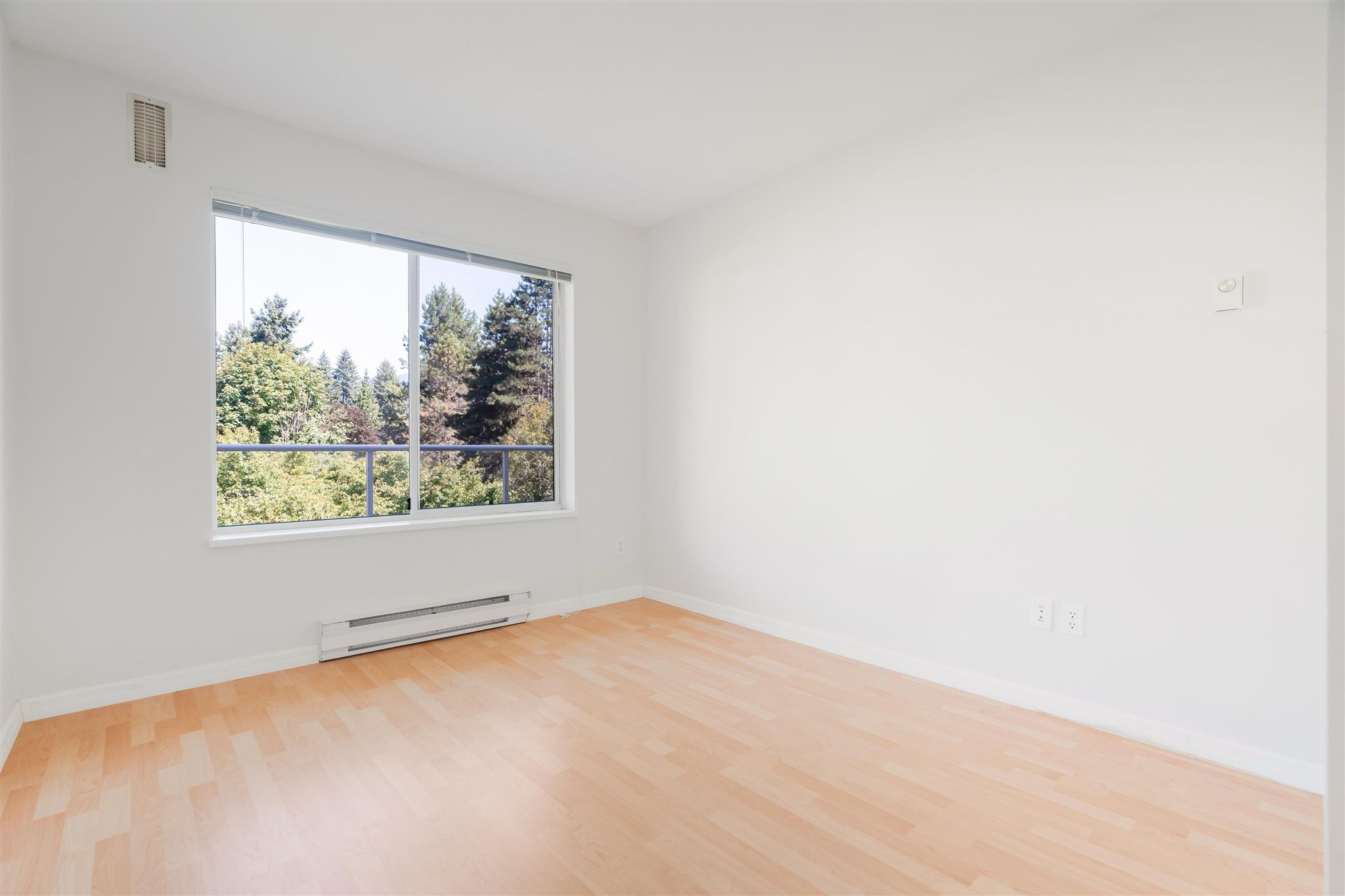 Photo 8: Photos: 303 1171 PIPELINE Road in Coquitlam: New Horizons Condo for sale : MLS®# R2607932