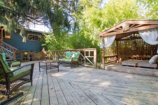 Photo 6: 38108 CHESTNUT Avenue in Squamish: Valleycliffe House for sale : MLS®# R2557673