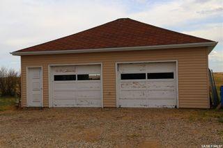 Photo 22: Fraser Acreage in Bladworth: Residential for sale : MLS®# SK855454