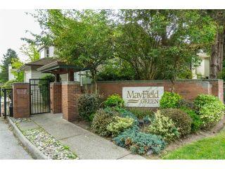 Photo 3: 206 10038 150 STREET in Surrey: Guildford Condo for sale (North Surrey)  : MLS®# R2512832