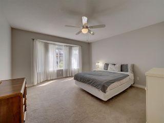 Photo 24: 5123 CHAPMAN Road in Sechelt: Sechelt District House for sale (Sunshine Coast)  : MLS®# R2579043