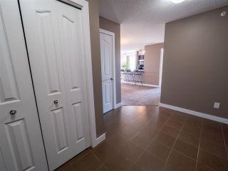 Photo 3: 402 11803 22 Avenue in Edmonton: Zone 55 Condo for sale : MLS®# E4233501