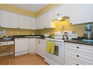Photo 16: 1170 MAPLE ST: White Rock House for sale (South Surrey White Rock)  : MLS®# F1438764