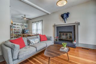 Photo 16: 1017 1 Avenue NW in Calgary: Sunnyside Detached for sale : MLS®# A1072787