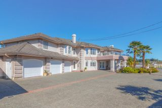 Photo 4: 7112 Puckle Rd in : CS Saanichton House for sale (Central Saanich)  : MLS®# 875596